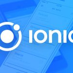 Ionic - How to setup on Windows